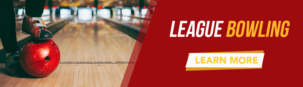 Click to learn more about league bowling