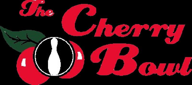 The Cherry Bowl | Rockford, IL